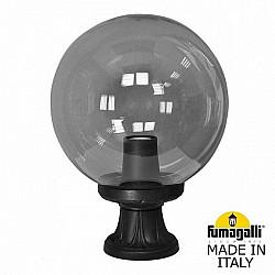 Наземный фонарь Globe 300 G30.110.000.AZE27