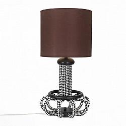 Интерьерная настольная лампа Adagio SL811.704.01