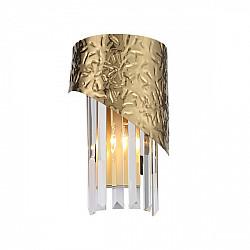 Настенный светильник Tefina SL1100.301.01