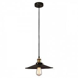 Подвесной светильник Giuseppe SLD970.433.01