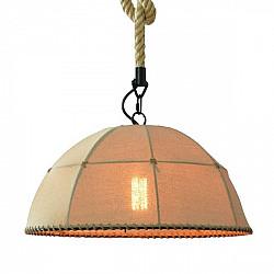 Подвесной светильник Birder SLD964.503.01