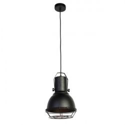 Подвесной светильник Manufactory 1897-1P