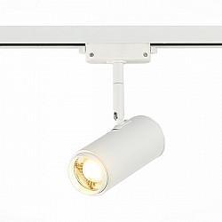 Трековый светильник Zoom ST600.536.12