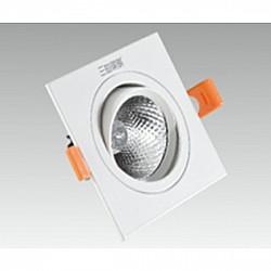 Точечный светильник Точка 2130
