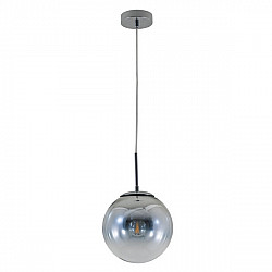 Подвесной светильник Jupiter Chrome A7961SP-1CC