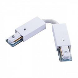 Коннектор Track Accessories A150233