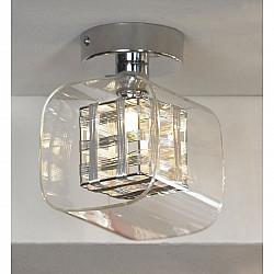 Потолочный светильник Sorso LSC-8007-01