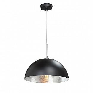 Подвесной светильник V4510/1S