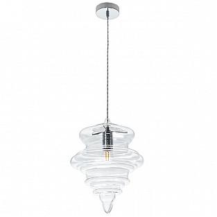 Подвесной светильник Maumee 5001/02 SP-1
