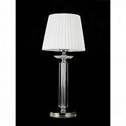Интерьерная настольная лампа V3920/1L