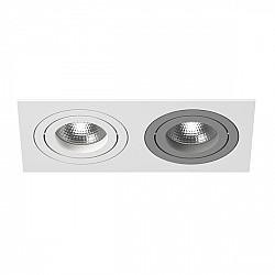 Точечный светильник Intero 16 i5260609