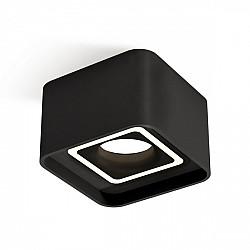 Точечный светильник Techno XS7833020