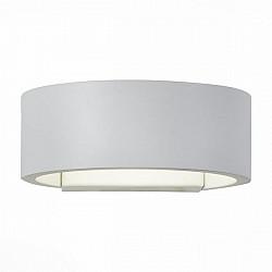 Настенный светильник Fondo SL591.501.01