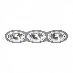 Точечный светильник Intero 111 i939060606