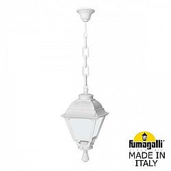 Уличный светильник подвесной Cefa U23.120.000.WYF1R