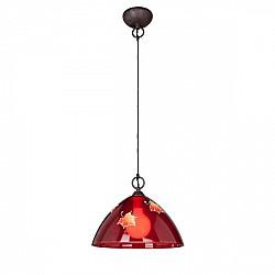 Подвесной светильник V4069/1S