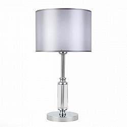 Интерьерная настольная лампа Snere SLE107204-01