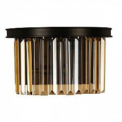Настенный светильник Гослар 498025402