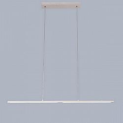Подвесной светильник Torch 6825
