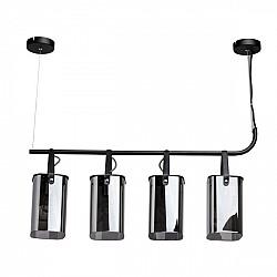 Подвесной светильник Тетро 673015604