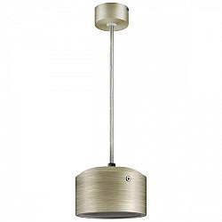 Подвесной светильник Zolla ZP3911