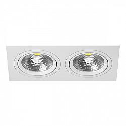 Точечный светильник Intero 111 i8260606
