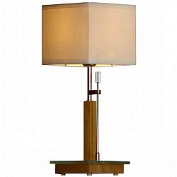 Интерьерная настольная лампа Montone LSF-2504-01