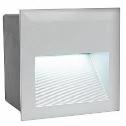 Встраиваемый светильник уличный Zimba-led 95235