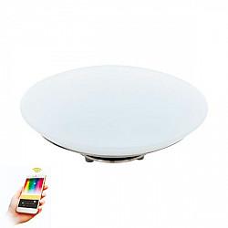 Интерьерная настольная лампа Frattina-c 97813