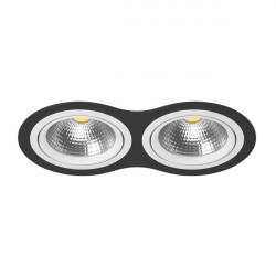 Точечный светильник Intero 111 i9270606