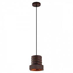 Подвесной светильник Dado SLD976.313.01