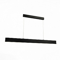 Подвесной светильник Percetti SL567.443.01