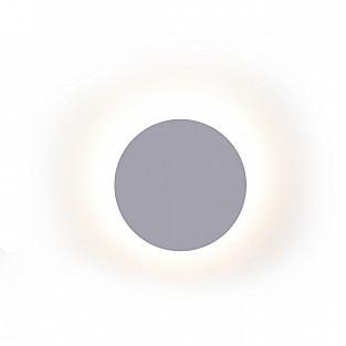Настенный светильник 2219-1W Modern LED Signum Favourite