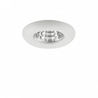 Точечный светильник MONDE 071016