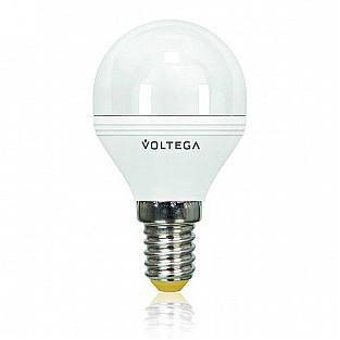 Лампочка светодиодная Simple 5494