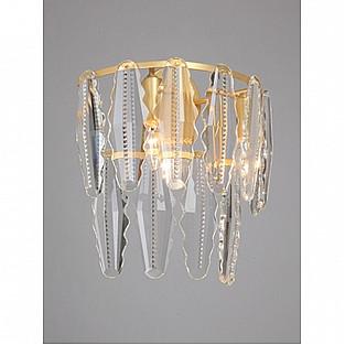 Настенный светильник V5296-8/3A