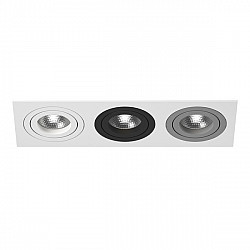 Точечный светильник Intero 16 i536060709