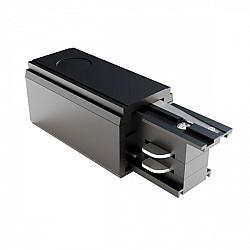 Соединитель Accessorises TRA005B-31B-L