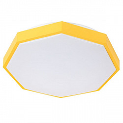 Потолочный светильник Kant A2659PL-1YL