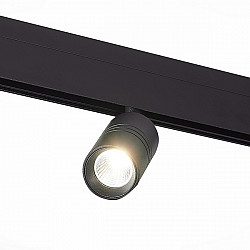 Трековый светильник Lemmi ST365.436.07