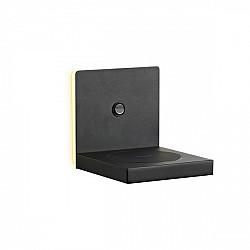 Настенный светильник Zanzibar 6755