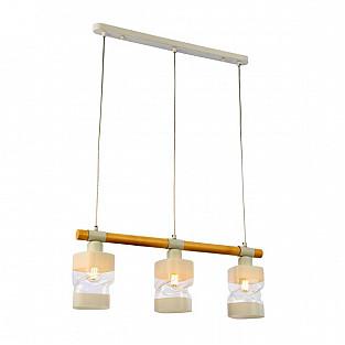 Подвесной светильник Abiritto SLE114503-03