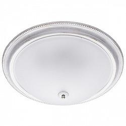 Потолочный светильник Ариадна 450013505