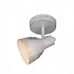 Настенный светильник 1798-1W Country Martos Favourite