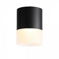 Точечный светильник Ottu ST100.442.15
