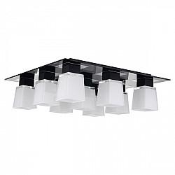 Потолочный светильник Lente LSC-2507-09
