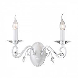 Настенный светильник 1733-2W Classic Lanta Favourite