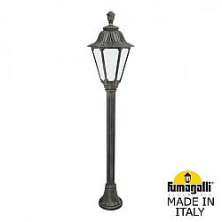 Наземный фонарь Rut E26.151.000.BYF1R