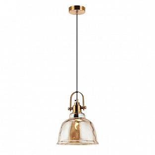 Подвесной светильник Bell 2117/05/01P
