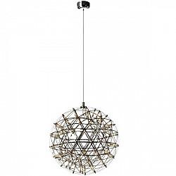 Подвесной светильник 9027-43